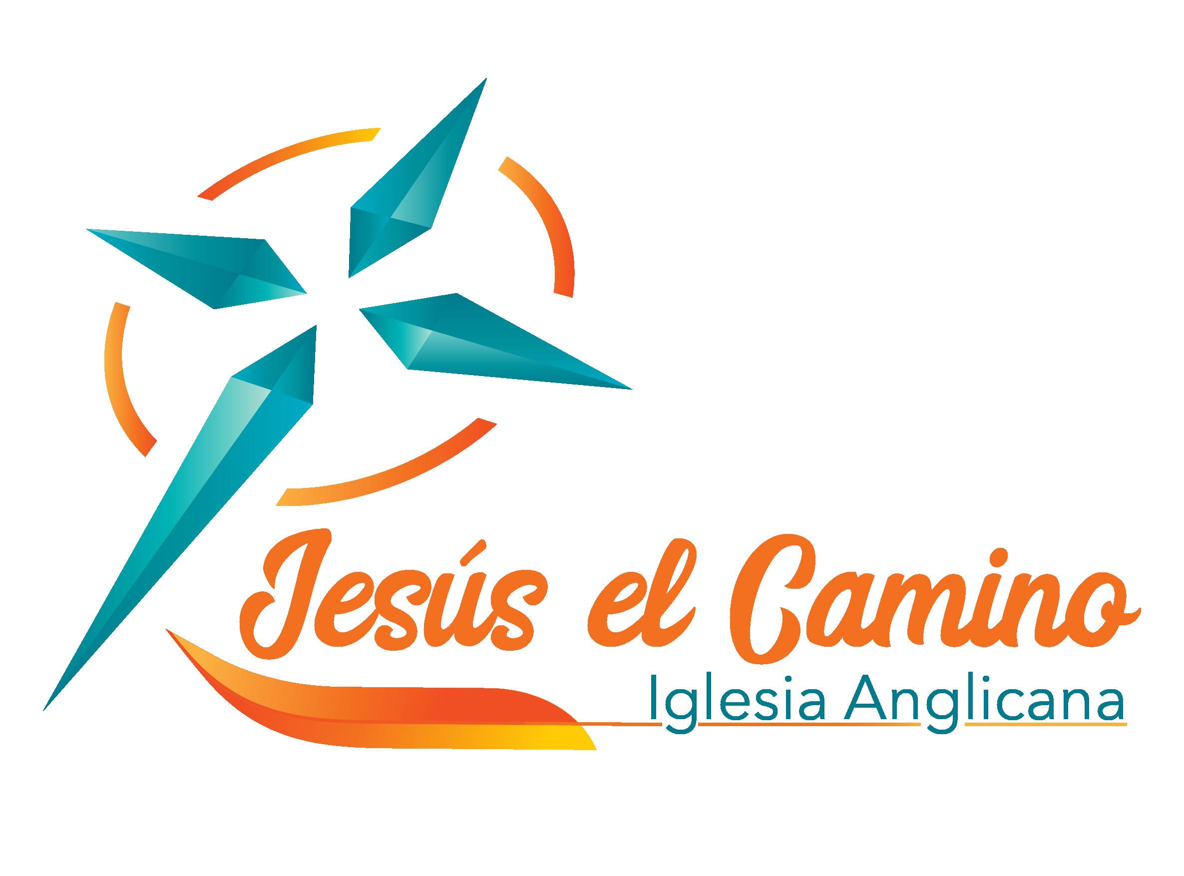 Jesús El Camino